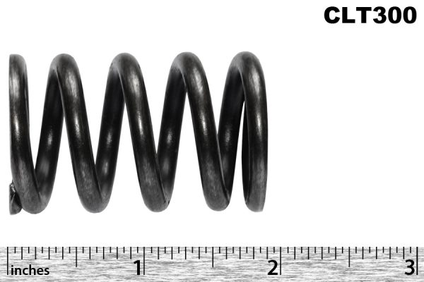 Clutch spring, 3L