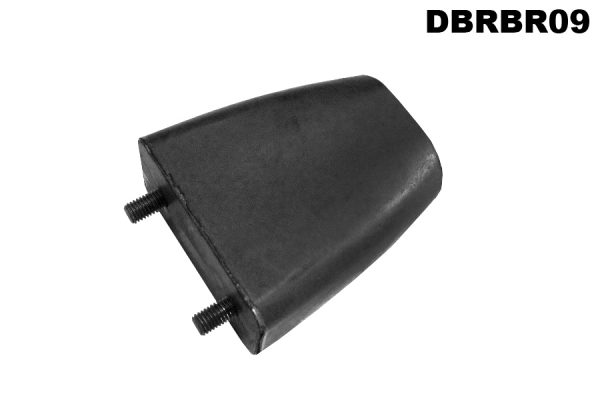DB front suspension lower bump stop for all 2.6L & 3L models