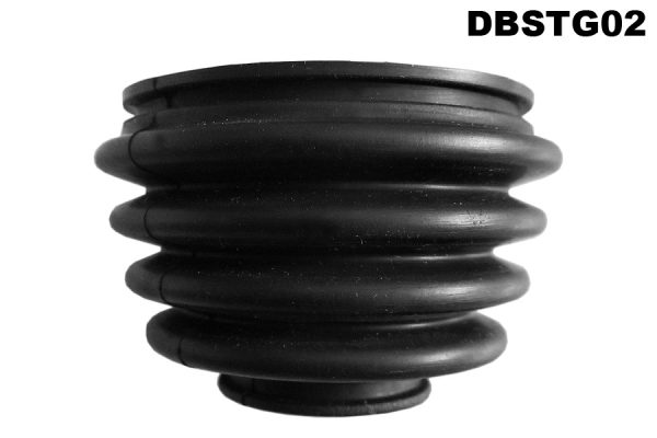 DB outer track rod gaiter for all 2.6 & 3L models