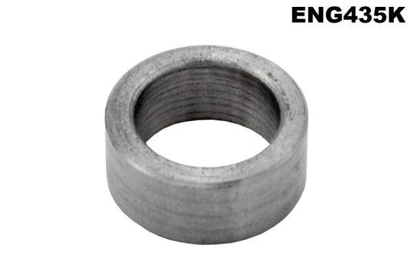 M45 fan bearing spacer