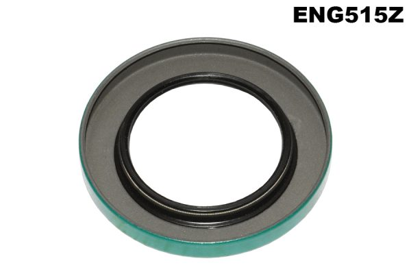 Crankshaft oil seal, Meadows