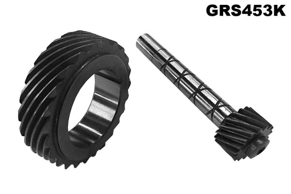 T8 speedometer drive gear (pair)