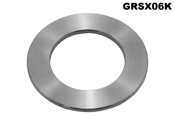 2L, 16/80, 3L, M45, LG45 back axle pinion spacer